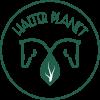 Logo Vignette sans fond (1)